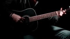 Guitarra Desde Cero - PARTE 1