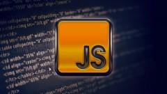 Learn To Program JavaScript (in ten easy steps)