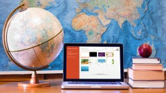 Curso PowerPoint para desarrollo e-Learning