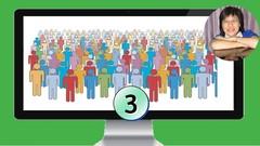 Udemy #3: Udemy Tips in Internal Marketing - Unofficial