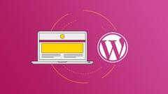 Curso Desarrollo Profesional de Plantillas o Temas de WordPress