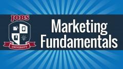 Netcurso-marketing-fundamentals