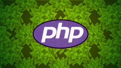 Design Patterns In PHP Made Simple