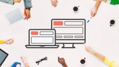 Web Hosting Introduction: How to Publish Your Website Online