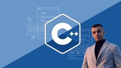 [Free] The Complete Introduction to C++ Programming