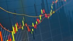 Day Trading in Stocks: Strategies for Beginner Investors