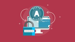 Learn OAuth 2 0 - Get started as an API Security Expert | Udemy