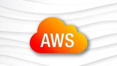 [Free] AWS Certified Solutions Architect – Associate Practice Exam