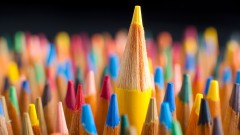 Coloring with Pencils Like a Pro: The Full Course | Udemy