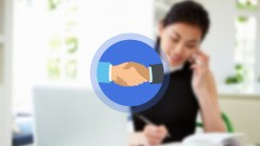 How To Close Deals Over The Phone