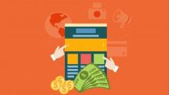 Profitable Blogging: Not a writer? Not a problem!
