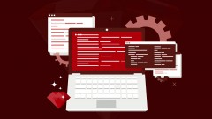 Ruby on Rails 4---A Test-Driven Approach | Udemy