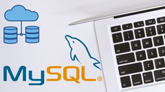 [Free] The Complete SQL Bootcamp 2021: from Zero to Hero SQL