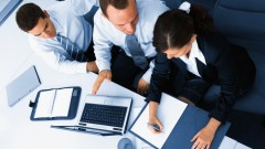 Business Analysis: Developing Requirements