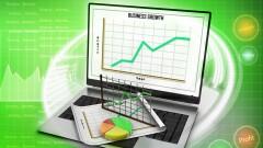 Master Advanced Microsoft Excel with Excel Guru