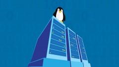Debian Linux Server Setup and Administration Essentials