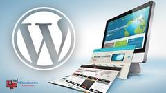 [Free] Cours complet débutant WordPress: Créez votre site WordPress