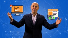 [Free] Digital Marketing Strategy 2021. Start from scratch!