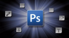 How to Master Photoshop Like a Pro – For Beginners
