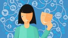 Social Media FTC Disclosure Training