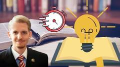 [Free] Speed Reading: Schneller lesen – mehr merken und verstehen