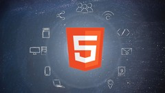 Learn HTML Fast and Easy!