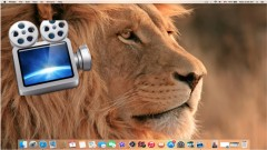 Record Your Computer Screen As Expert for Mac Users