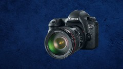 Cinematography - Professionally Use & Understand Your DSLR