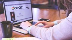 [Free] Start selling online on Daraz   eCommerce in Pakistan