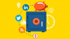Social Media for Financial Services