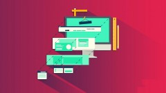 Optimize Your Website Without Strong Technical Skills