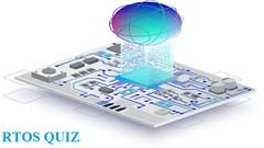 [Free] Fundamental Question on RTOS