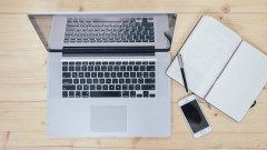 The Ultimate Ecommerce Guide To Starting An Online Business