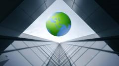 Internet Information Services für Webentwickler