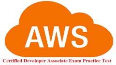[Free] Fundamental Questions for AWS Certified Developer Associate