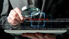 Wireshark Certified Network Analyst – WCNA