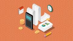 Financial Statement Fundamentals for Small Biz & Investors