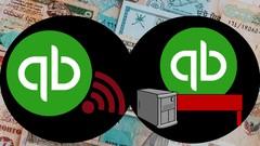 [Free] QuickBooks Desktop vs QBO Multiple Currencies
