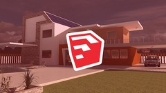 Learn SketchUp Pro 2015 (Step-by-Step Guide) | Udemy