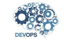 [Free] DOP-C01 | AWS Certified DevOps engineer Professional |FEB 21