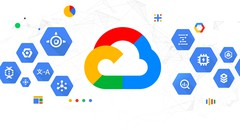 [Free] Google Professional Cloud Architect – Practice Test 2021