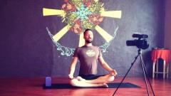 Shoot Your Best Yoga Videos!