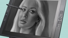 Learn to paint with Painter Essentials 5