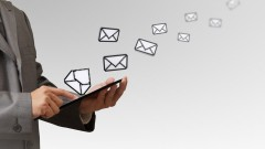 Email Marketing for All Levels: Set Up Email Campaigns
