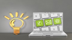 Email Sales Prospecting – With The High Value Email