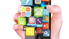 Develop Android and iphone apps without coding