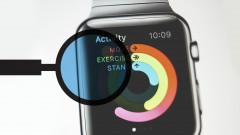 Apple Watch: Get started today, building your first app!