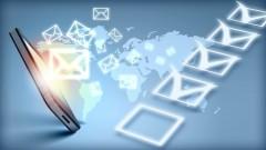 Email List Building Secrets 101
