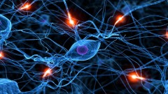 Learn Neural Networks using Matlab Programming | Udemy