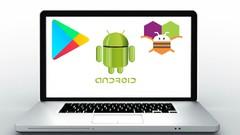 [Free] تعلم برمجة تطبيقات الموبايل للمبتدئين